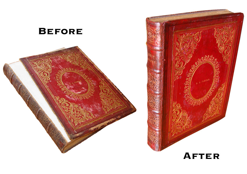 Remarkable Book Repair Clip Art 850 x 600 · 174 kB · jpeg