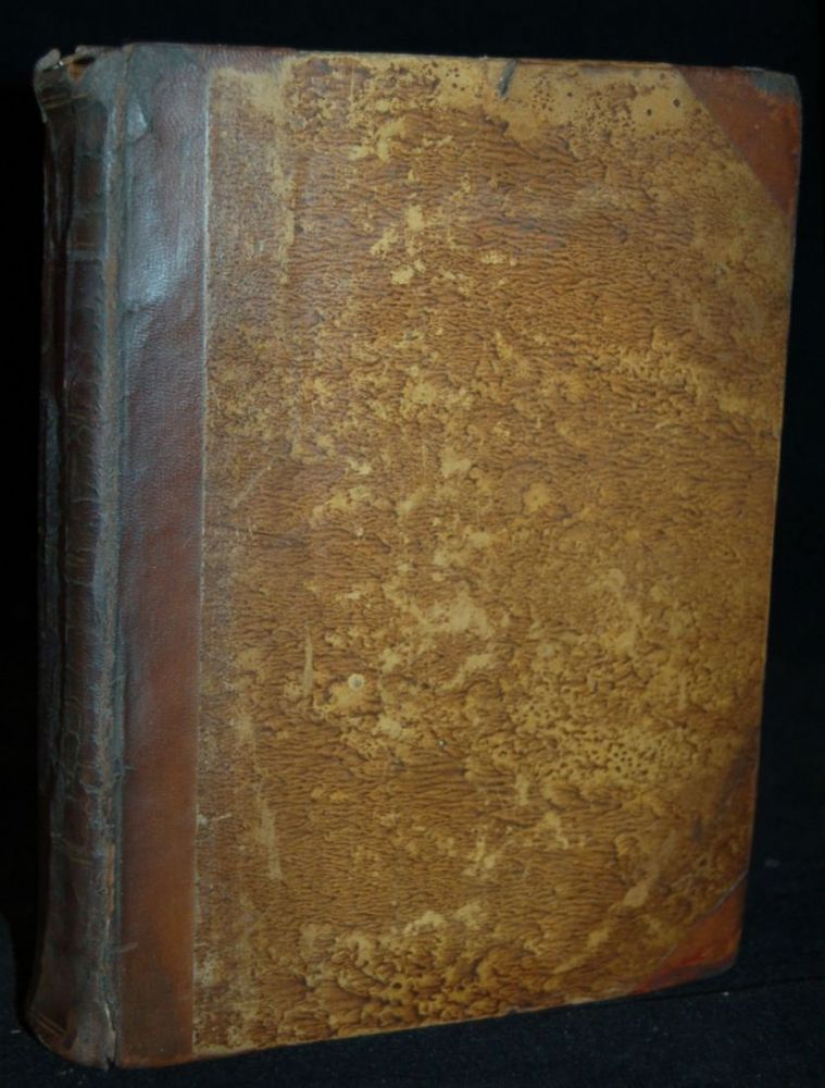 THE WORKES OF THAT FAMOUS PHYSITIAN DR. ALEXANDER READ, DOCTOR OF PHYSICK, AND ONE OF THE FELLOWS OF PHYSITIAN-COLLEGE, LONDON. CONTAINING I. CHIRURGICALL LECTURES OF TUMORS AND ULCERS. II. A TREATISE ON THE FIRST PART OF CHIRURGERY, WHICH TEACHETH THE RE-UNITION OF THE PARTS OF THE BODY DIS-JOYNTED; AND THE METHODICALL DOCTRINE OF WOUNDS. III. A TREATISE OF ALL THE MUSCLES OF THE BODY OF MAN. DELIVERED IN SMALL LECTURES AT BARBAR-CHIRURGIANS-HALL, UPON TUESDAIES APPOINTED FOR THESE EXERCISES, AND THE KEEPING OF THEIR COURTS. PUBLISHED IN HIS LIFE TIME IN SEVERAL TREATISES, AND NOW IN ONE VOLUME, CORRECTED AND AMENDED. Alexander Read.