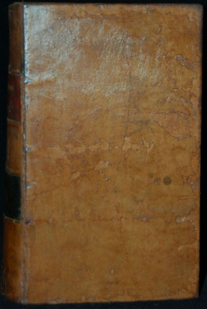 FORMS ADAPTED TO THE PRACTICE IN VIRGINIA. VOLUME I. [ROBINSON'S FORMS]. Conway Robinson, author.