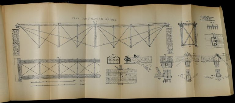 TRANSACTIONS | AMERICAN SOCIETY OF CIVIL ENGINEERS. VOL. XXI (21), JULY, 1889 - DECEMBER, 1889. Theodore Cooper, R. E. Peary, D. J. Whittemore, Committee, John R. Freeman, George W. Rafter.