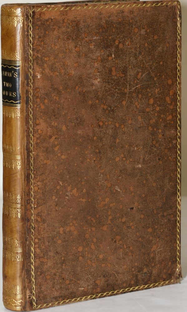 OBSERVATIONS ON SEVERAL PARTS OF THE COUNTIES OF CAMBRIDGE, NORFOLK, SUFFOLK, AND ESSEX. ALSO ON SEVERAL PARTS OF NORTH WALES; RELATIVE CHIEFLY TO PICTURESQUE BEAUTY, IN TWO TOURS, THE FORMER MADE IN THE YEAR 1769. THE LATTER IN THE YEAR 1773. William Gilpin.