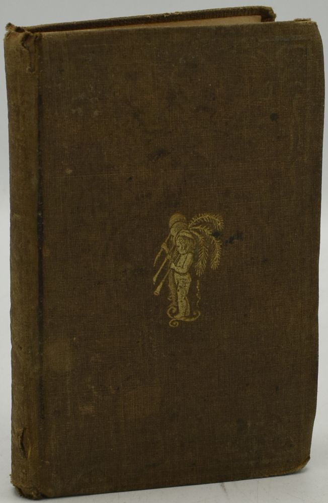 THE ORACLES OF SHAKSPEARE; WITH A SELECTION OF APHORISMS, FROM THE SAME AUTHOR. William Shakespeare, | Robert Hamilton.