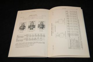 CRANE CO.: VALVES, FITTINGS AND EQUIPMENT FOR BULK AND FILLING OIL STATIONS: Catalog No. 230
