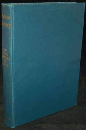 THE ROLL OF THE SHROPSHIRE EYRE OF 1256. Alan Harding