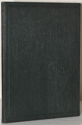 1935 FEDERAL EMPLOYEES YEAR BOOK AND FEDERAL DIRECTORY OF GOVERNMENT ACTIVITIES IN THE STATE OF VIRGINIA.