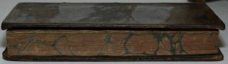 VOLTAIRIANA. IN FOUR VOLUMES. SELECTED AND TRANSLATED FROM THE FRENCH.