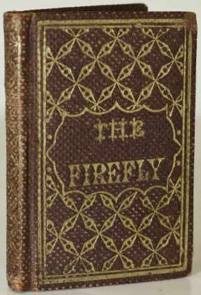 THE FIREFLY AND OTHER STORIES. Cousin Lill.