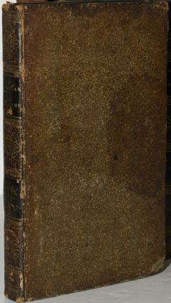 BIOGRAPHY OF THE SIGNERS TO THE DECLARATION OF INDEPENDENCE. (SIX VOLUMES OF NINE)