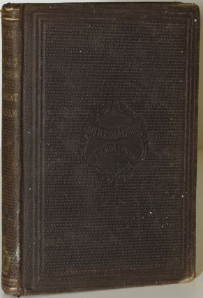 LIFE AND PUBLIC SERVICES OF ABRAHAM LINCOLN, SIXTEENTH PRESIDENT OF THE UNITED STATES; AND...