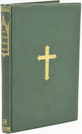 THE SEVEN GREAT HYMNS OF THE MEDIAEVAL CHURCH. Anson D. F. Randolph
