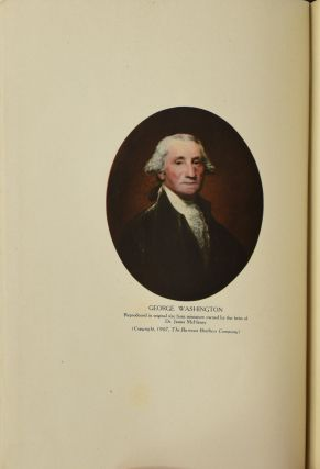 THE LIFE AND CORRESPONDENCE OF JAMES MCHENRY. SECRETARY OF WAR UNDER WASHINGTON AND ADAMS.