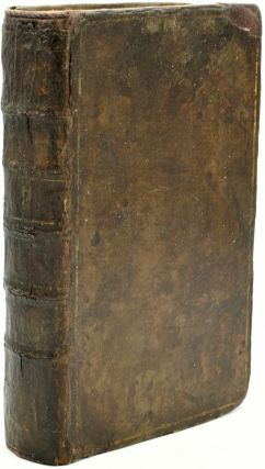 MEDICAL TRANSACTIONS, PUBLISHED BY THE COLLEGE OF PHYSICIANS IN LONDON. VOLUME THE SECOND. | OF...